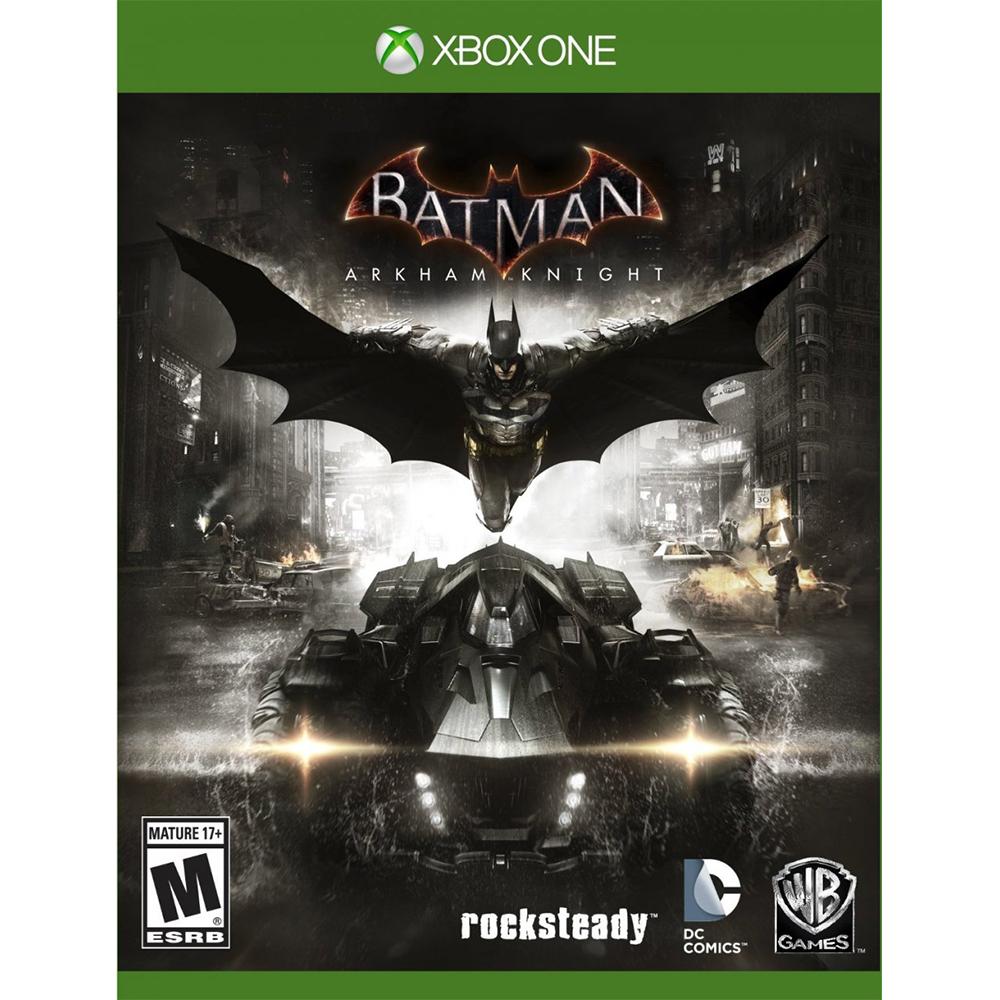 Xbox One Videojuegos Electr Nica # Muebles Para El Xbox