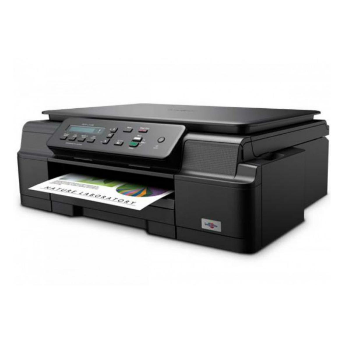Impresoras y eq de oficina c mputo - Impresoras para oficina ...