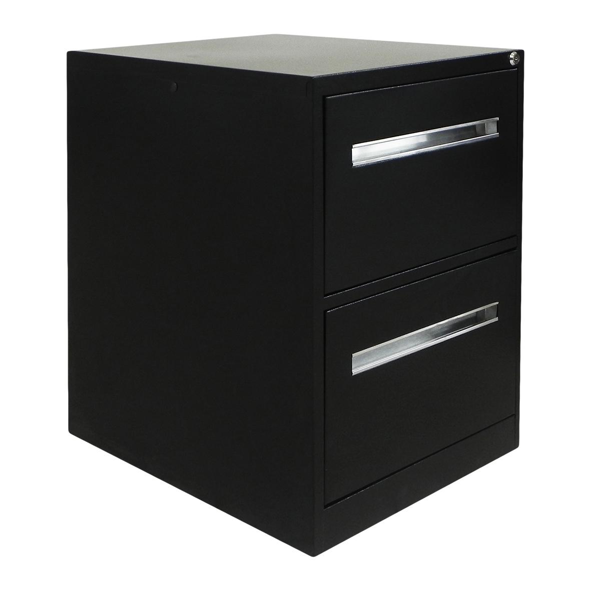 Muebles y equipo de oficina c mputo for Muebles y equipos de oficina viga