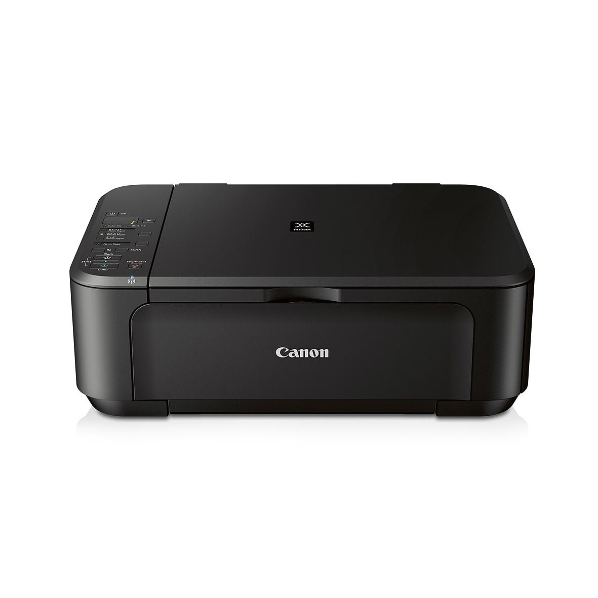 Multifuncionales Impresoras Y Eq De Oficina C 243 Mputo